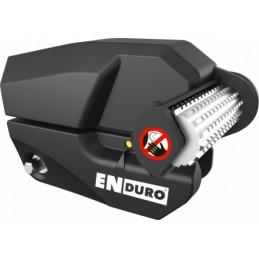 Pack Mover Enduro EM 303