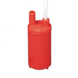 Bomba sumergible PB 10