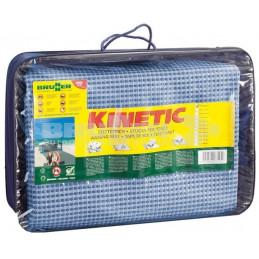 Brunner Kinetic 600 Suelo