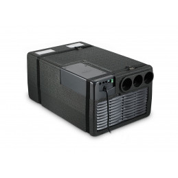 Dometic FreshWell 3000 Aire...