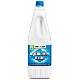 Aqua Kem Blue 2L líquido...