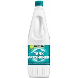 Limpiador tanque aguas...