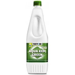 Aqua Kem Green 1.5L Thetford