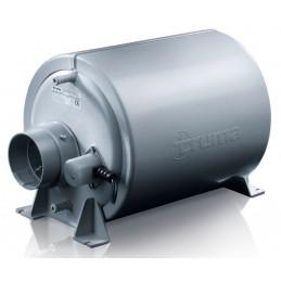 Truma Therme TT-2 Calentador