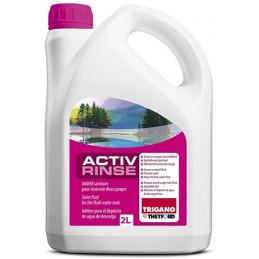 Activ Rinse aditivo 2L WC