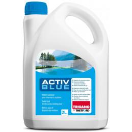 Activ Blue aditivo 2L WC