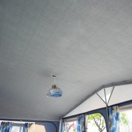 Velum 300 doble techo Ticamo